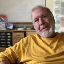 Kevin Kelly Writes To Find Out What He Doesn't Know