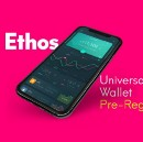 In Case You Missed It: A Recap of Ethos Announcements from our CVS Live Team Hangout