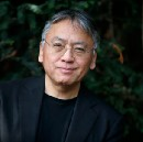 Eight Lessons Kazuo Ishiguro, This Year's Winner of the Nobel Prize in Literature, Can Teach Us…