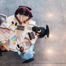 How Agile thinking can liberate the workplace