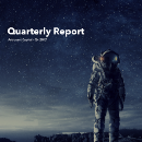 Quarterly Report — Q4 2017