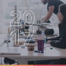 4 Things Marketers Should Do In 2017
