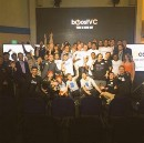 Boost VC Demo Day…Introducing Tribe 6!