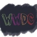 How I Got the Most out of Attending WWDC (and You Can Too)