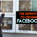 How To Crush It on Facebook Live