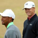 22 Year-Old Jordan Spieth Now on Pace to Blow More Majors Than Jack Nicklaus and Tiger Woods