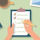 The Ultimate Pre-Release Checklist for Android App Success On Play Store