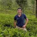 Man on a Mission: Honest Tea Co-Founder Seth Goldman Is Mainstreaming Healthy Food