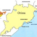 On Being Odia