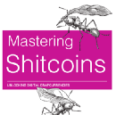 Mastering Shitcoins: The Poor Man's Guide to Getting Crypto Rich