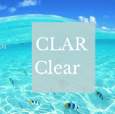"""How do you speak English like a pro? By adding """"clarity"""" to your sentence 📣 👏"""