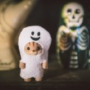 5 Things I learned from asking kids 20 questions about ghosts
