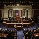 The House Refugee Vote: Is this the New Face of American Resolve?