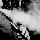 The War Against the Worlds Best Tobacco Harm Reduction Device is Just Getting Started