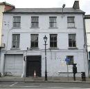 Vacant properties throughout Ireland: Learning from Denmark