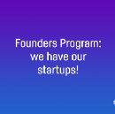 STATION F's Founders Program: we have our startups!