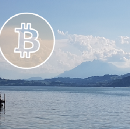 Crypto Valley Trip -> Mission Zug
