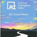 AI Experts Launch Data Index, Report