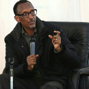 Rwandan Youth Are Useless, Says Kagame — But What About His Useless Higher Education?