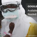 Ebola: The Real Reason Everyone Should Panic