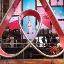 Airbnb case study: How design helps cross-culture business