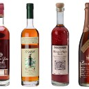 The Best Whiskey I Drank In 2014