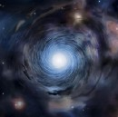 The Earliest Galaxies Spin Just Like Our Milky Way, Defying Expectations