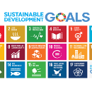 Measuring Impact to Drive the Global Goals Forward