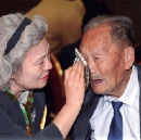 """I would rather die…"" — Korea's Elderly Poverty Epidemic"