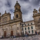 10 Things to Love About Bogotá