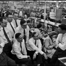 Fairchild Semiconductor: The 60th Anniversary of a Silicon Valley Legend