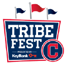 Miss #TribeFest? Here are autographed selfies of every Cleveland Indians player in attendance