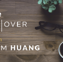 Inside Crossover: a Q&A with Software Engineer William Huang