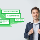 Podcast: Tiago Forte's Approach to Productivity