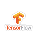 TensorFlow Lite Tutorial -Easy implementation in android