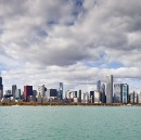 An overview of Chicago's tech ecosystem