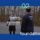 Foundation, the startup documentary series at STATION F, Episode 2
