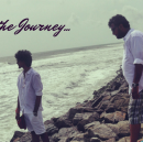 Along the journey of life
