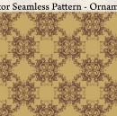 Free High-Quality Vector Patterns