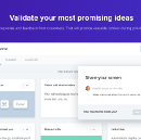 productboard Portal closes the gap between product teams and their customers