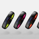 The Fuelband Failed But Nike Will Be Better For It