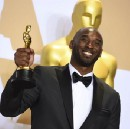 Dear Kobe…I Was Wrong About You