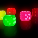 DAO.Casino charges up Dice Game with GC Technology
