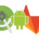 Build and test Android with Gitlab Continuous Integration
