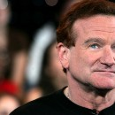 Inspiration from Robin Williams