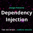 Clevyr Picks: Dependency Injection
