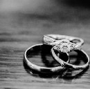 Dear Marital Therapist, You Are No Better Than My Abuser