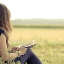 Are You Reading the Right Way? A Different Perspective to Reading