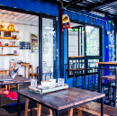 Should Chiang Mai really be called a 'hub for digital nomads'?