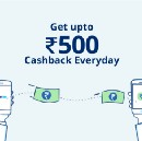 How to send money to friends using Paytm